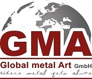 GMA Global Metal Art GmbH